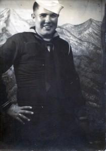 Glen Edward Price